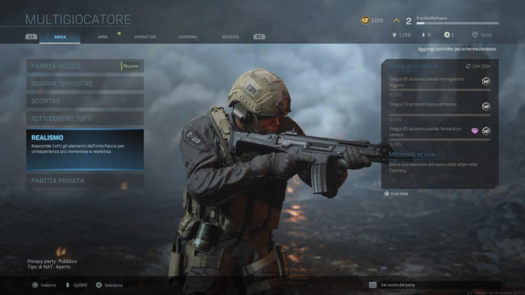 Call of Duty®: Modern Warfare®_20191101083731