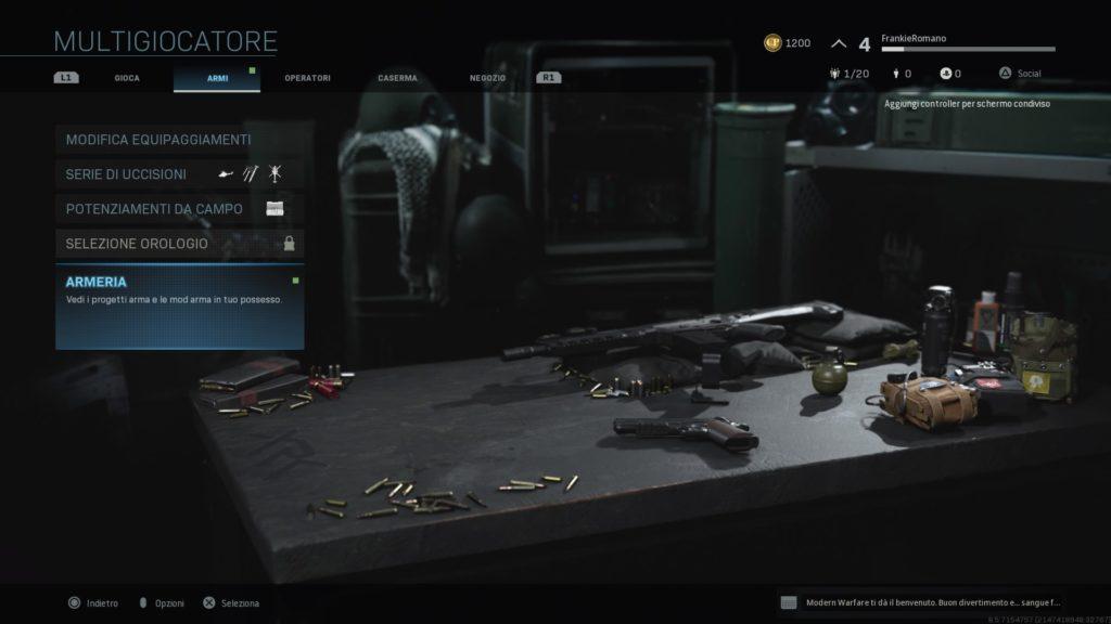 Call of Duty®: Modern Warfare®_20191104111303