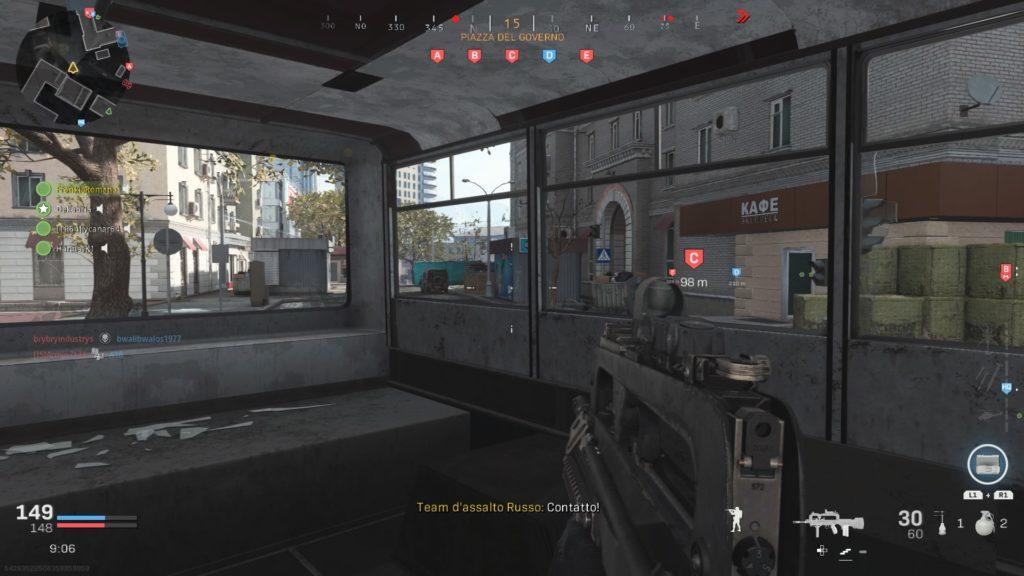Call of Duty®: Modern Warfare®_20191101083115