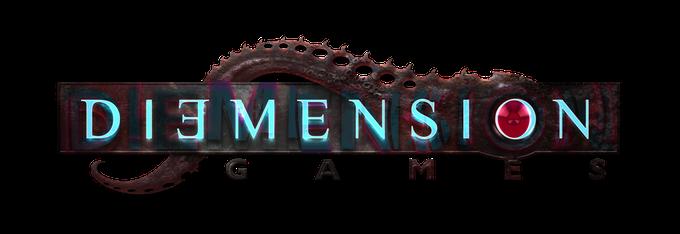 intervista diemension games meniac 5