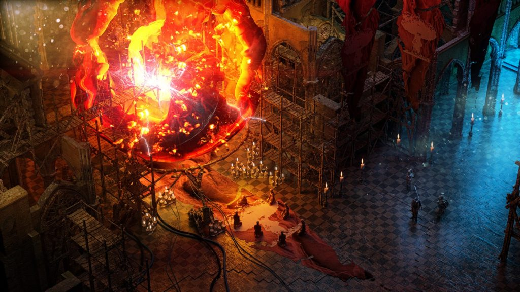 wasteland 3 meniac news 3