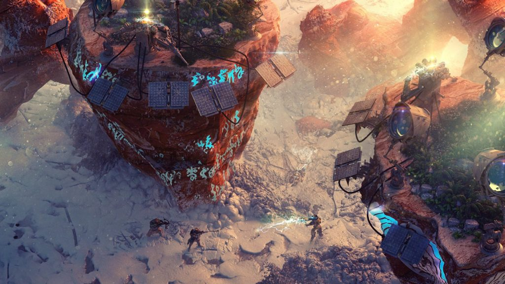 wasteland 3 meniac news 4