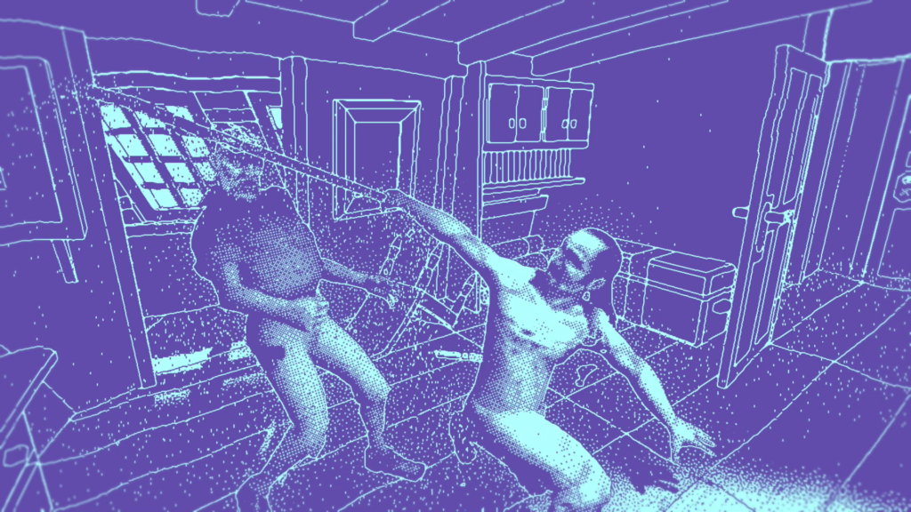 Return of the Obra Dinn meniac recensione 12