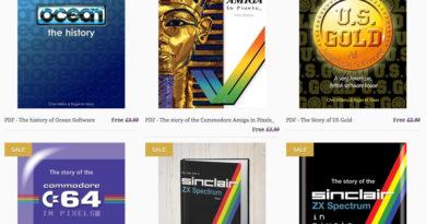 fusion retro books free download xmas meniac news