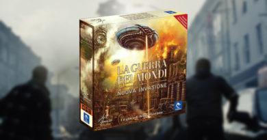 la guerra dei mondi nuova invasione pendragon game studio meniac news