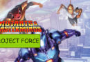 mutants and masterminds project force download meniac newsmutants and masterminds project force download meniac news