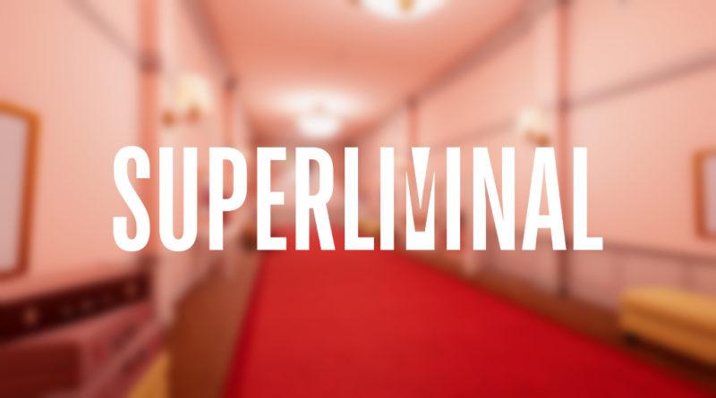 superliminal meniac recensione cover