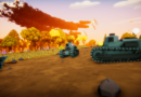 total tank simulator meniac news1