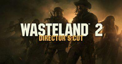 wasteland 2 directors cut gog free meniac news 1