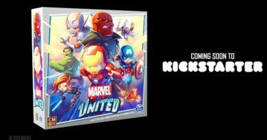 Marvel_United_meniac_news