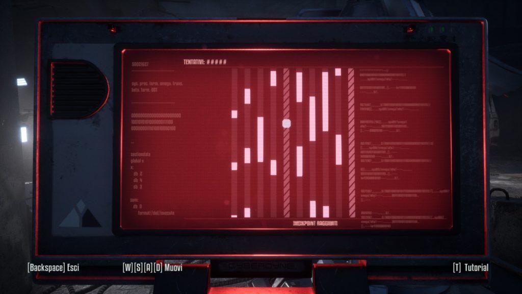 Terminator resistence meniac recensione 3