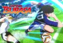 captain tsubasa rise of the new champions meniac news cover