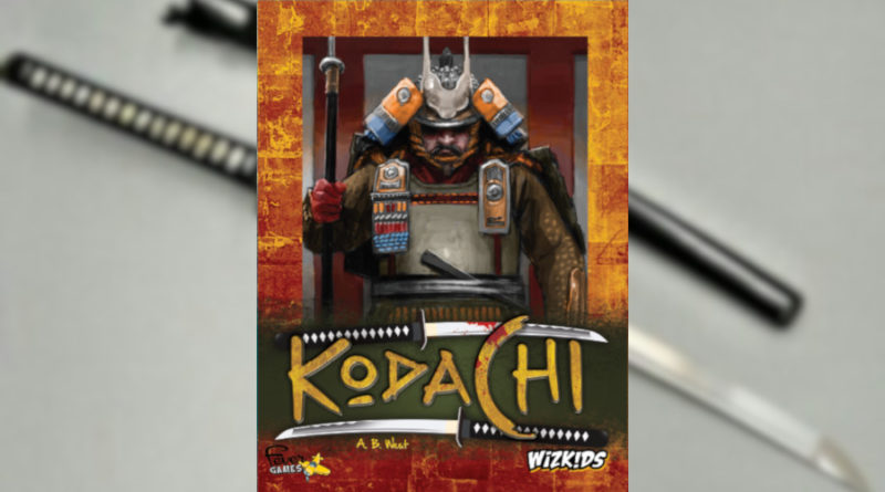 kodachi fever games meniac news