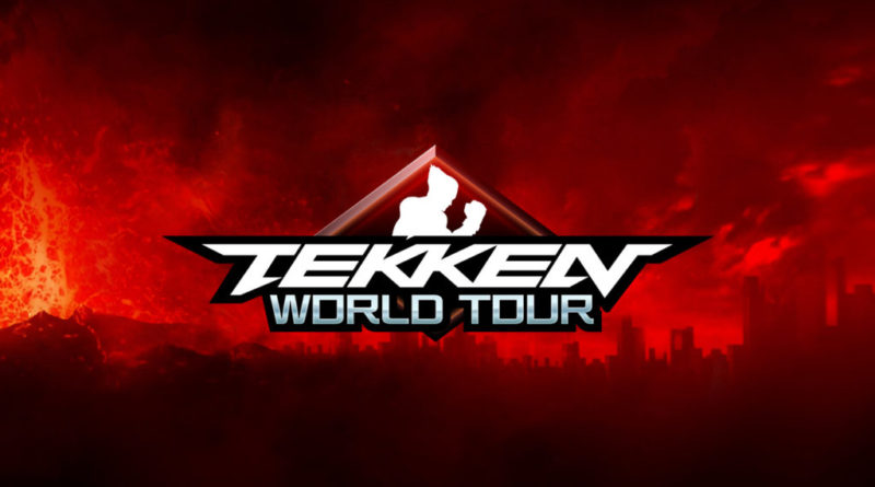 tekken-world-tour-esports-meniac-news