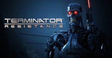 terminator resistance review meniac cover