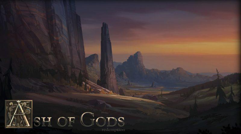 Ash-of-Gods-Redemption-Meniac-recensione-1