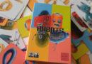 robots little rocket games meniac recensione