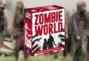 zombie world pendragon meniac news