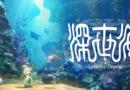Shinsekai Into the Depths meniac news 1