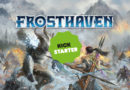 frosthaven kickstarter campaign meniac news