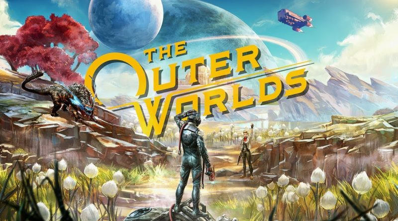 the outer worlds nintendo switch meniac news
