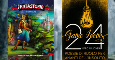 uscite dreamlord fantastorie game poems meniac news