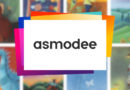 asmodee print and play news