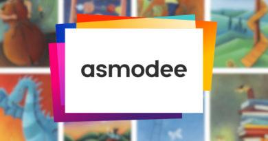 asmodee print and play news