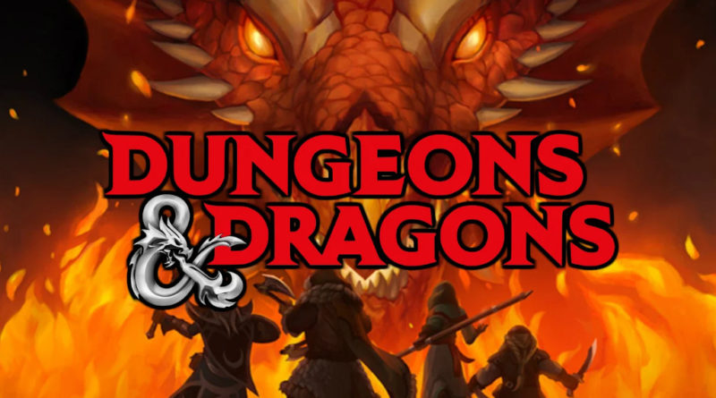 dungeons & dragons adventures league free meniac news