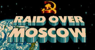 raid over moscow amiga meniac retrogames news