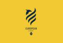 European League Tom Clancy's Rainbow Six Siege meniac news
