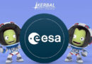kerbal space program shared horizons meniac news