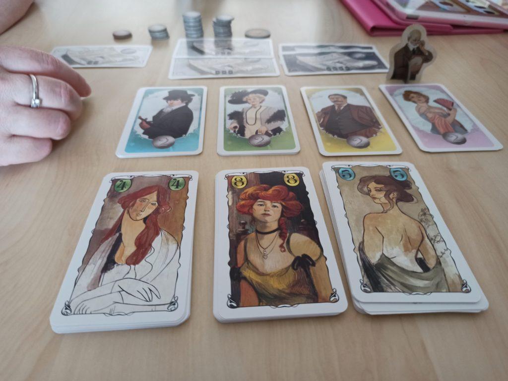 montmartre card game meniac recensione 1
