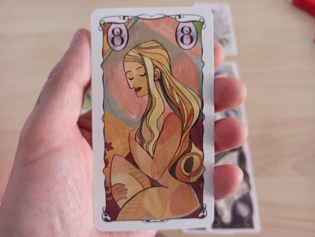 montmartre card game meniac recensione 2
