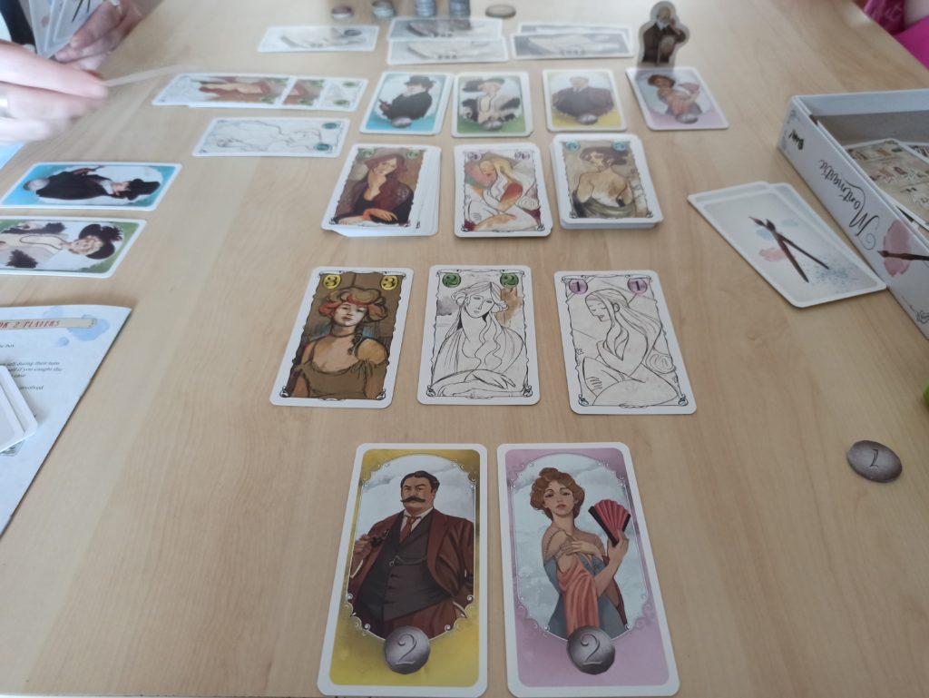 montmartre card game meniac recensione 10
