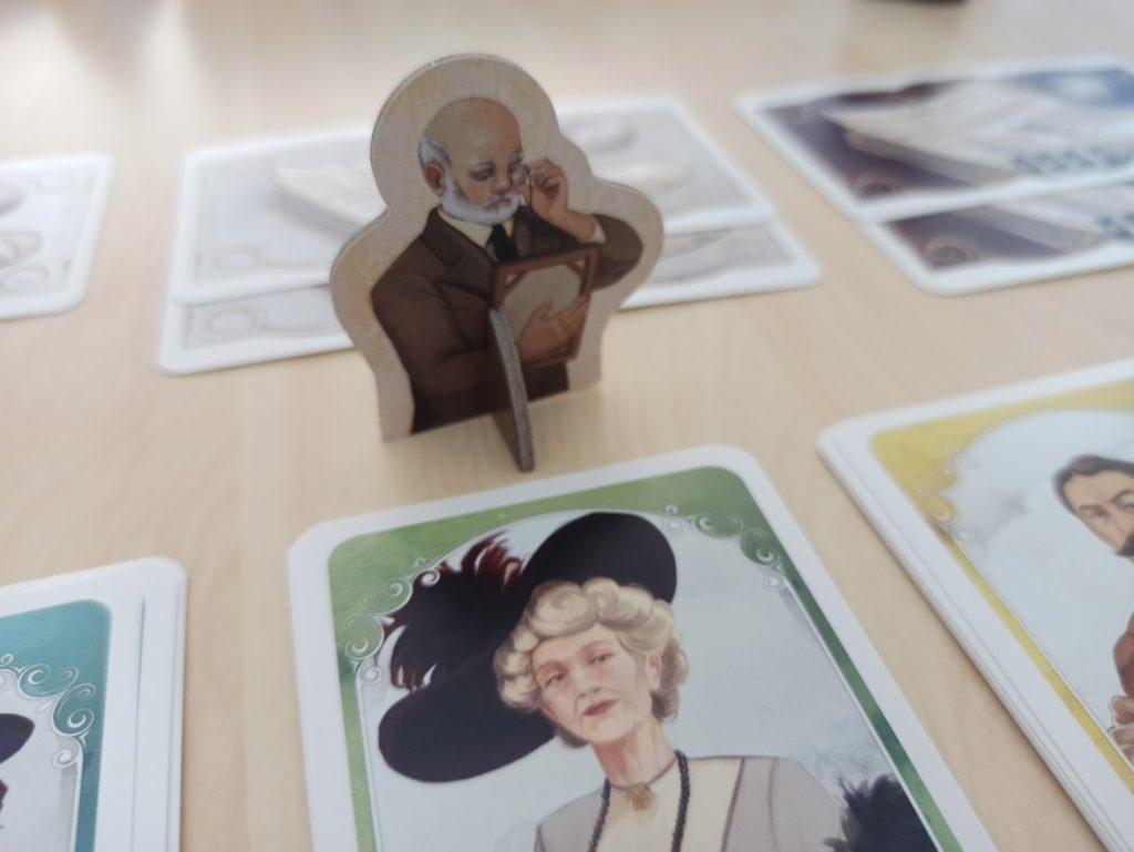 montmartre card game meniac recensione 5