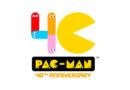 pac-man compleanno 40 anni meniac news