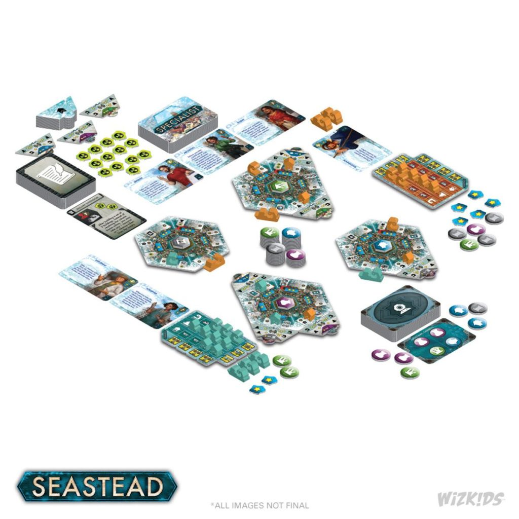 seastead boardgamemeniac news 1
