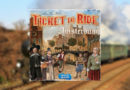 ticket to ride amsterdam meniac news