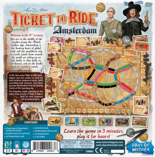 ticket to ride amsterdam meniac news_1