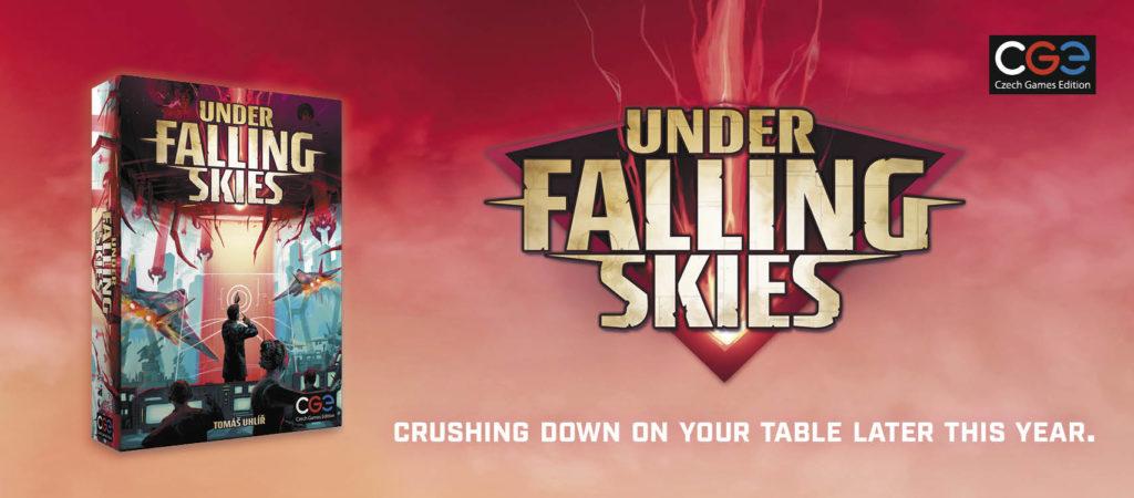 under falling skyes retail news meniac 1