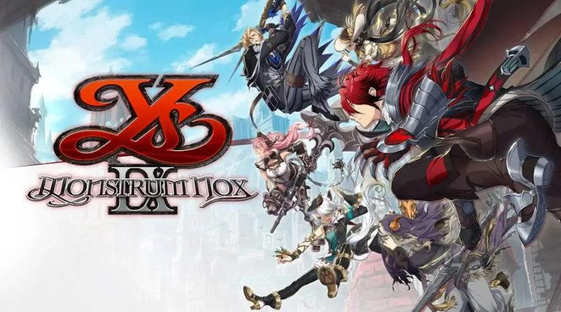 YS-IX-mostrum-nox-meniac-news