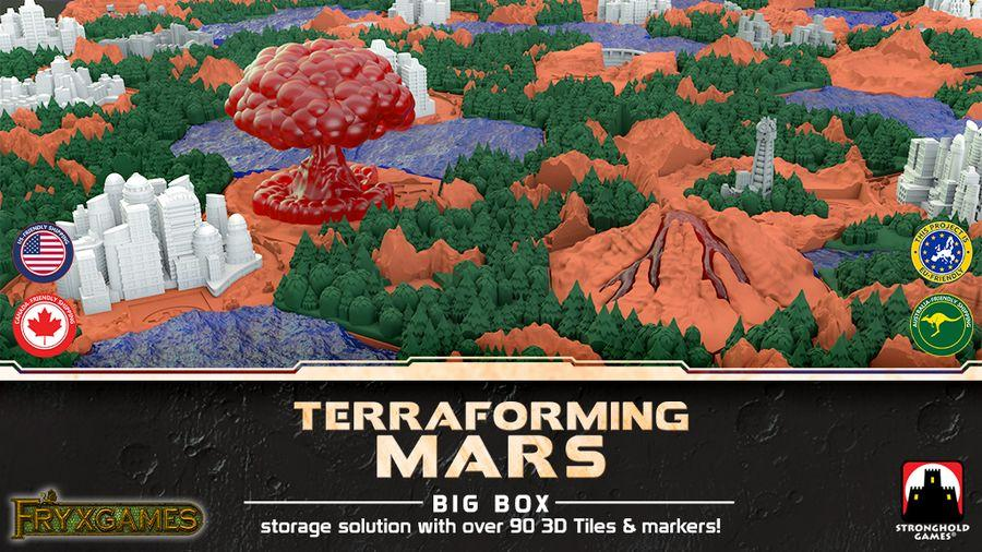 terraforming mars big box storage solution meniac news