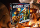 dungeon and dragons adventure begins meniac news cover