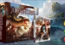 roll player adventures kickstarter meniac news