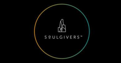 soulgivers meniac news kickstarter cover