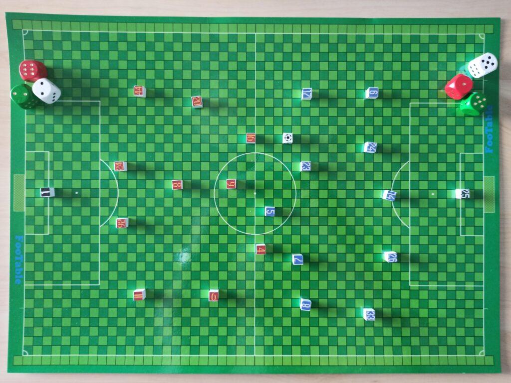 footable boardgame meniac recensione 1