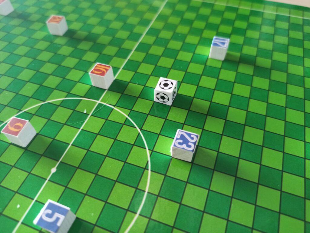footable boardgame meniac recensione 2