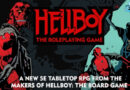 hellboy the roleplaying game meniac news