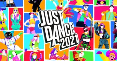 just dance 2021 ubisoft meniac news 1